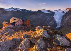 Tirol Landschaftsbilder Landschaftsfotografien