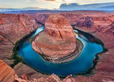 USA Landschaftsbilder Landschaftsfotos